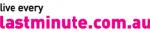 lastminute.com AU