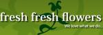 Fresh Fresh Flowers