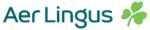 Aer Lingus AU