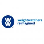 Weight Watchers AU