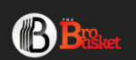 The BroBasket
