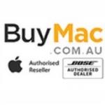 BuyMac
