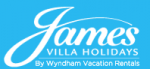 James Villa Holidays