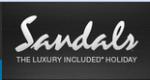 Sandals UK
