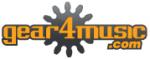 Gear4Music UK