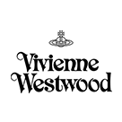 维维安 韦斯特伍德