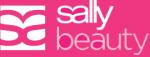 Sally Beauty UK