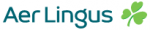 Aer Lingus UK