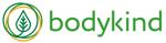 bodykind