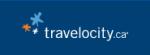go to Travelocity CA