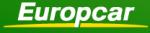 go to Europcar NZ