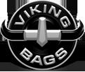 Viking Bags