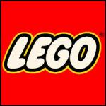 go to Lego