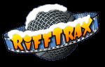 go to RiffTrax
