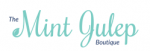 go to The Mint Julep Boutique
