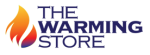 The Warming Store