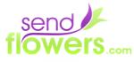 go to SendFlowers.com