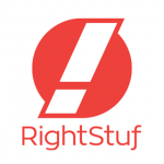 go to Right Stuf