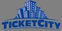 go to Ticketcity