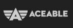 美国教育科技初创公司