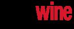 go to WSJ Wine
