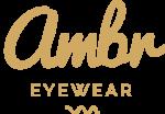 go to Ambr Eyewear