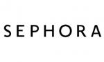 go to Sephora