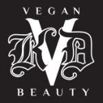 go to KVD Vegan Beauty
