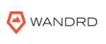 go to WANDRD