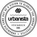 go to Urbanista