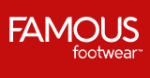 go to Famous Footwear Canada