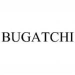 go to Bugatchi