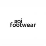 go to Koi Footwear